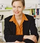 Dr. Christiane Strasse, Projektwerk
