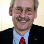Hans-Peter Brömser