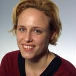 Dr. Ute Leber