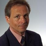 Dr. Eugen Spitznagel, IAB