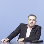 Jürgen Walleneit Vorstand der Kölner Internet Union (KIU) und WAK Dozent für Online-Marketing