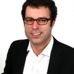 Florian Behn