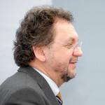 Dr. Heribert Prantl