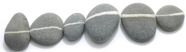 Hausaufgaben aus Granit