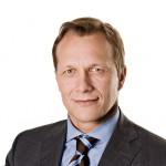 Werner Wiersbinski, Meinestadt.de