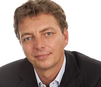Prof. Dr. Christoph Beck, FH Koblemz