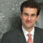 Stefan Fischhuber, Kienbaum