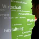 Media Management an der Hochschule RheinMain