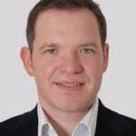 Stefan Kraft, mediaintown