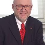 Heinz-Paul Bonn, BITKOM