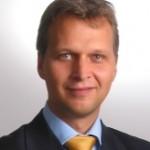 Dr. Jürgen Kumbartzki