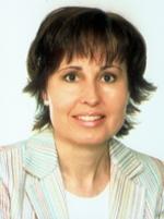 Prof.Dr.Jutta Rump, FH Ludwigshafen