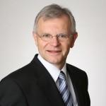 Hermann Stehlik