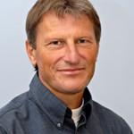 Dr. Gerd Zika