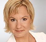 Nicole Dornhöfer