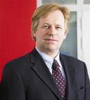 Dr. Jürgen Kunz, Kienbaum