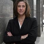 Rosemary Haefner, CareerBuilder