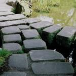 Eigene Wege für StepStone Solutions: Strategische Trennung