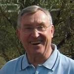 Professor Dr. Ralf Bühner, Uni Passau