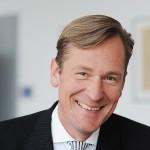 Dr. Matthias Döpfner, Vorstandsvorsitzender, Axel Springer Verlag
