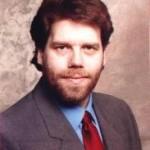 Dr. Stefan Noa