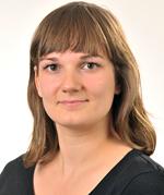 Anita Tisch, IAB
