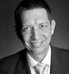 Patrick Gloos, TMP Communication & Services GmbH, Wiesbaden