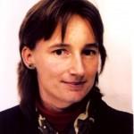 Monika Gräter, Beratungsgruppe Wirth + Partner