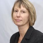 Dr. Susanne Kohaut, IAB. Ihre Forschungsschwerpunkte liegen auf den Gebieten Industrial relations, Betriebsgründungen und Fragebogenentwicklung. Sie nimmt Aufgaben der Forschungsorganisation und -koordination wahr, sie ist stellvertretende Leiterin des Forschungsbereichs.