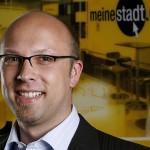 Thorsten Laumann, allesklar.com AG