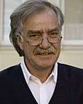 Michael Wacker, BVTB, Bundesverband der Träger im Beschäftigtentransfer