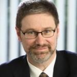 Lars Hendrik Roeller, ESMT