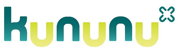 Logotype Kununu
