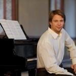 Joachim Bangert, auxilion