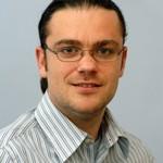 Dr. Florian Lehmer, IAB
