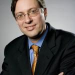 Matthias Meifert