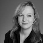 Annika Fleischer, 1000Jobboersen.de