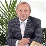 Wolfgang Franz, Sachverständigenrat zur Begutachtung der gesamtwirtschaftlichen Entwicklung, ZEW Mannheim