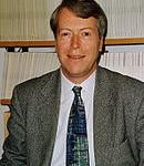 Martin Hellwig, Max-Planck-Institut zur Erforschung von Gemeinschaftsgütern, Bonn