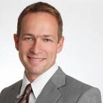 Dr. Volker Buttermann