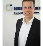 Heiko Mühle, HRM Consulting