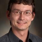 Prof. Dr. Dirk Beyer, Uni Passau