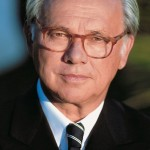 Dr. Hubert Burda