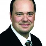 Stefan Dehne