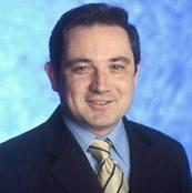 Dr. Christian Göttsch, Geschäftsführer, experteer GmbH