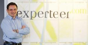 Dr. Christian Göttsch, experteer