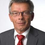 Josef Hecken