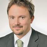 Christian Hohendanner