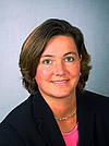 Birgit Zürn