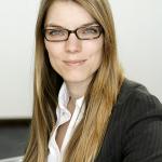 Lisa Behrendt, Kienbaum